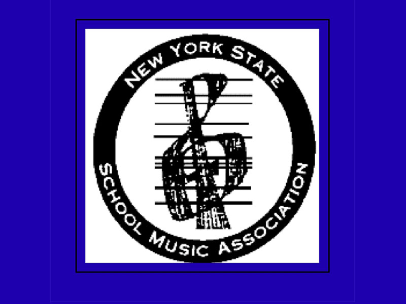 Student Musicians Excel at NYSSMA