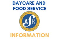 SWR_DAYCARE_and_FOOD_SERVICE.jpg thumbnail167890