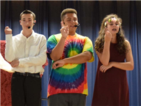 Summer Theatre Arts Program to stage four musicals photo 3