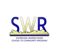 School_to_Community_SWR_Logo.jpg