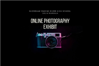 Student Featured in Online Photo Exhibit thumbnail175945