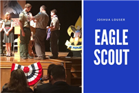 Eagle Scout photo thumbnail118143
