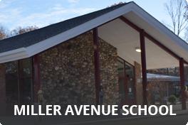 Shoreham-Wading River Central School District District   Emergency ...